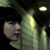 CRCK/LCKS『Goodbye Girl』
