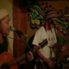 CHICO & Acoustic Caravan『命の根』