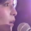 太田裕美『君と歩いた青春』