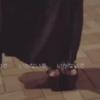 吉澤嘉代子『残ってる』