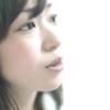 松本佳奈『あの陽だまりは瞼の裏』