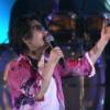 スターダスト☆レビュー『木蘭の涙』