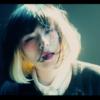 majiko『ひび割れた世界』