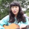 柴田聡子『ワンコロメーター』