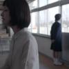 南壽あさ子『勿忘草の待つ丘』