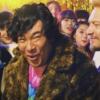 MONKEY MAJIK × 岡崎体育『留学生』