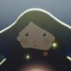 mahina『彗星の尾っぽにつかまって』