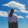 タケモト リオ『夏の中で』