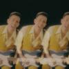 Cory Wong『Golden(feat. Cody Fry)』