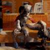 Julien Baker『Hardline』