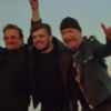 Martin Garrix feat. Bono & The Edge『We Are The People』