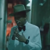 Pharrell Williams『Happy』