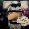 usaginingen『Munching』