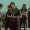 Julian Casablancas+The Voidz『Where No Eagles Fly』