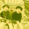 Flipper's Guitar『恋とマシンガン』