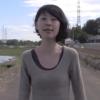 野田薫『小さな世界』