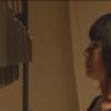 小松玲子『秘かな水瓶』