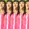 デラ☆センチメンタル『純情☆乙女ゴールド』