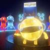 Buckner & Garcia『Pac-Man Fever (Eat 'Em Up) 2015』