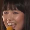 飯島真理『1グラムの幸福』