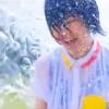 カトキット『雨ニモマケル』