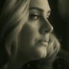Adele『Hello』