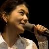 小泉今日子『あなたに会えてよかった』