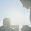下田逸郎『この世の夢』