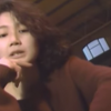 早瀬優香子『サルトルで眠れない』