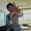 DOTAMA『音楽ワルキューレ2』