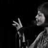 正山陽子『旅立ちの歌』