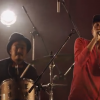 bonobos『THANK YOU FOR THE MUSIC』