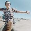 Weezer『California Kids』