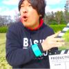 岡崎体育『MUSIC VIDEO』