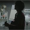 Shugo Tokumaru feat.明和電機『Vektor』