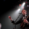 Punch Brothers『Familiarity』
