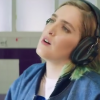 Shura『What's It Gonna Be?』