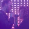 HONNE & Izzy Bizu『Someone That Loves You』
