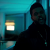 The Weeknd『Starboy ft. Daft Punk』