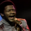 Al Green『How Can You Mend a Broken Heart』