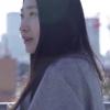 寺尾紗穂『楕円の夢』
