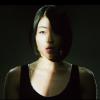 宇多田ヒカル『忘却 featuring KOHH』