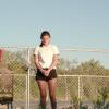 Cass McCombs『Run Sister Run』