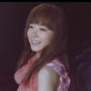 YUKI『さよならバイスタンダー』