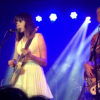 The Regrettes『Hot』