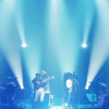 SPECIAL OTHERS『Good Morning』