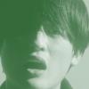 尾崎裕哉『サムデイ・スマイル』