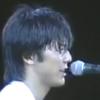 尾崎豊『僕が僕であるために』