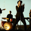 Maximo Park『Risk to Exist』