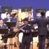 千葉県警察音楽隊『刑事ドラマ テーマ集』